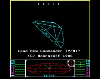 Only The Best Bbc Micro Games Bbc Games From The Past